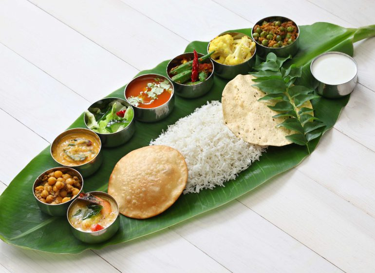 Looking at regional indian fare regional food forever fit regional food forumfinder Image collections