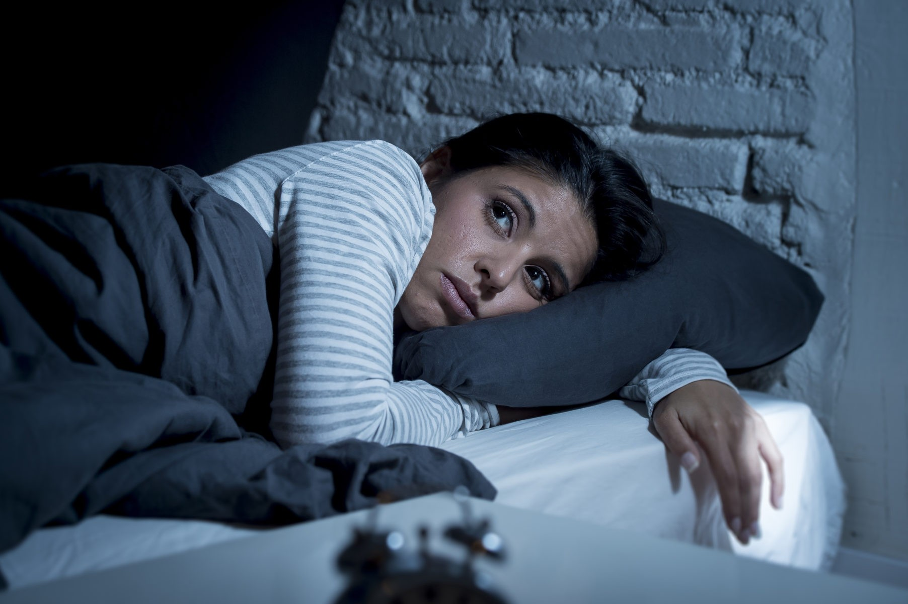 having trouble sleeping feeling jumpy all of the time and experiencing an inability to concentrate Of having trouble sleeping, feeling jumpy all of the time, and experiencing an inability to concentrate  psychological disorder analysis essay example.