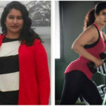 Foreverfit- transformation story